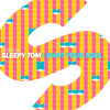 Sleepy Tom - I Want Your Soul (Heldeep Radio Rip) [Available July 20]