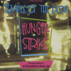 Free Download Temple Of The Dog - Hunger Strike Guitar Cover Mp3
