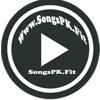 Sivuni Aana [www.songspk.fit]