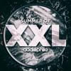 Benny Benassi - Satisfaction (Dubdisko Bootleg) [Audiophile XXL Summer Compilation]