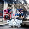 Son De Cuba (Daven Edit)