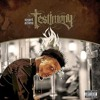 August Alsina- Don't Forget About Me