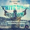 Kele Kele Love - D.Murphy - White Wash Riddim