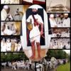 Bachan About Sant Baba Mani Singh JI - Baba Jarnail Singh Ji - Antam Sanskar Sant Baba Mani Singh Ji