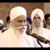 Bachan About Sant Mani Singh Ji - Baba Karam Singh Ji  - Antam Sanskar Sant Baba Mani Singh Ji