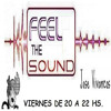 Feel The Sound @ Global House Radio [ 26 - 06 - 2015 ] By Jose Vivancos Dj