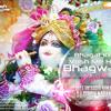 Bhagat Ke Vash Me Hai Bhagwan (2K15 Untagged Remix) - Dj Girish Nagar (Download Link In Comment Box)