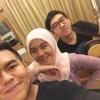 Siapkah Kau 'Tuk Jatuh Cinta Lagi (Cover) by Bernie, Fasya, Putra