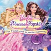 Tiffany Giardina - Here I am [From Barbie the Princess and the Popstar]