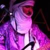Faris Amine(Amghar) Alwaq Simman- Live