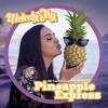 Pineapple Express Hawaiian Reggae Mix 2015