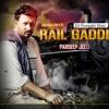 Rail Gaddi -Pardeep Jeed Ft. Desi Crew- New Punjabi Song 2015
