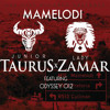 Junior Taurus & Lady Zamar Ft Odyssey012 - Mother Of Melodies