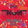 TNGHT - Higher Ground (Brasstracks Remix)