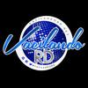 Yerkord Ft KF La Esencia & Musickig - Cual Es La Ruta