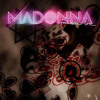 Forbidden Love - Madonna - The Confessions Tour (Barbosa Extended Version)
