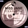 Miss Jane - Its A Fine Day (ATB Original Clubb Mix)