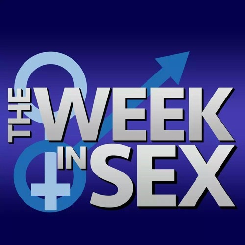 The Week In Sex - S1E31 Legalized Gay Marriage with French Comedian Jibe and Scotty Levell