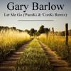 Free Download Let Me Go 'PansKi & 'ConKi Remix Mp3