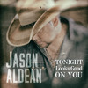 Tonight Looks Good On You (Jason Aldean Cover)