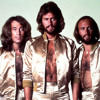 Bee Gees - Stayin Alive (Monterosso Cover)
