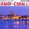 Nicola Nieddu e il Gran Prix Corallo 2015