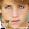 Bad Blood (MattyBRaps Cover Ft Brooke Adee)