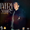Ckrome & JaeBeez - Every Summer (Mp3+Download) Day 2