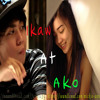 Ikaw at Ako - TJ Monterde [Jarvis-x-Mickie] Cover