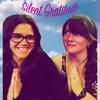Silent Gratitude Ep. 6 W Julie
