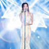 Jane Zhang - All Of Me (live from I'm a singer)