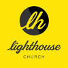 Lighthouse Church Jersey