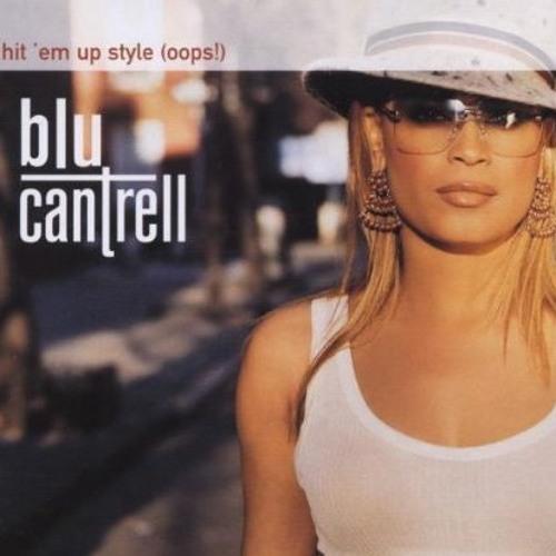 Скачать песню hit em up style oops blu cantrell