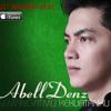 Abell denz - Semangatmu Kekuatanku OST Malaikat Kecil