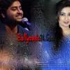 Saibo (Unplugged) By Arijit Singh & Shreya Ghoshal Exclusive Songs