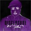 Disclosure Ft Gregory Porter- Holding On (Melé Remix)