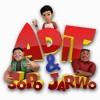 Adit & Sopo Jarwo - Hebatnya Persahabatan