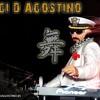 Gli Anni (Gigi Dag Remix)
