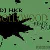 Sadi Daru Da Pani Remix Hkr Demo Song