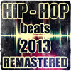 Hip Hop / Rap Instrumental Beats 2013 no.039