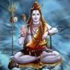 BHOLE KA SEWAK PARMANENT BHOLE BHAKTI MIX  ((( D J  S K MO 9926289654 )))