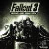 Think Fast, Shoot Faster (Fallout 3 Original Game Soundtrack)