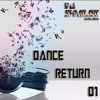 03.BI - Har Lamha Kar Party - Remix - DJ Shablob