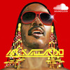 Stevie Wonder Superstition Mr Saccardo Remix Mp3