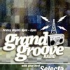 Grand Groove Radio-Midnight Star/Heatwave Tribute
