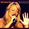 Mariah Carey and Boyz II Men - One Sweet Day (BET 2001)