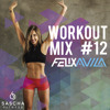 Workout Mix #12 / Felix Avila