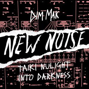 Dim Mak Records</a>