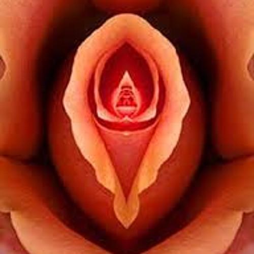 Цветы как вагина 14 фотография