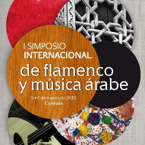 6. Concierto de la Orquesta Chekara - Flamenco andalusí